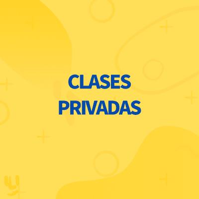 clases_privadas