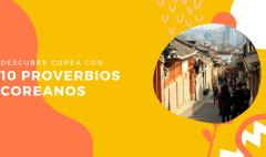 10-Proverbios-coreanos