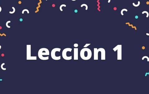 leccion1_urilingo