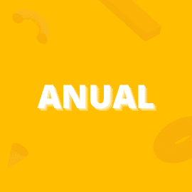 u_anual