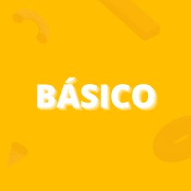 u_basico