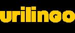 Urilingo