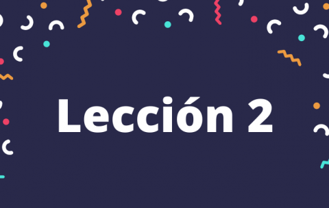 leccion2_urilingo