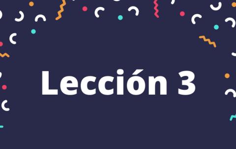 leccion3_urilingo