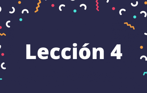 leccion4_urilingo